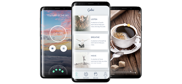 4.2d_Homepage_Solutions_Brain Fitness_GaliniApp