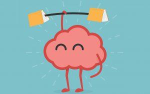 Friday Brain Teaser