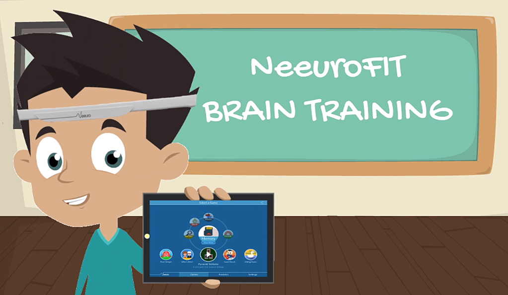 How to Improve Your Students' Cognitive Skills