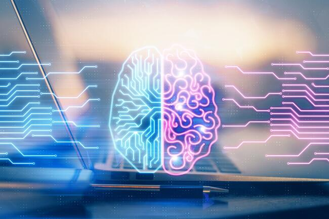 2-Brain-Computer-Interface-min