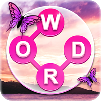 Word-Connect