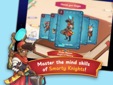attention-brain-training-games-3