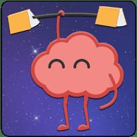 brain-games-kids