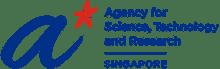 A_STAR_logo