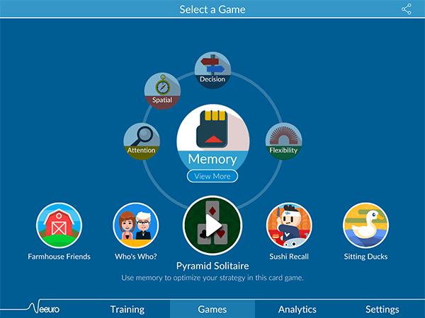 Memorie-Game-Screen-600x400-1