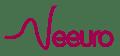 Neeuro Logo_Red-01