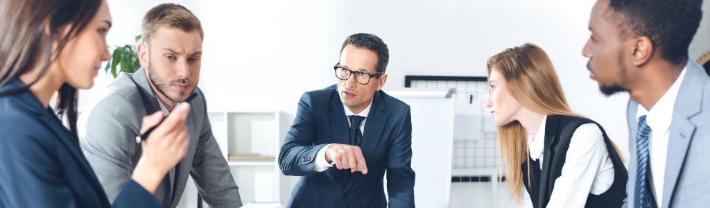 Job Opening_Business Development Lead