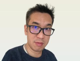 Dr. Alvin Chan v2