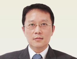 Dr. Kai LIU v2