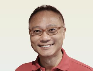 Eddie Chau v2