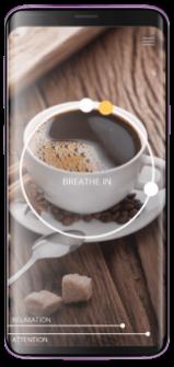Galini Breathe