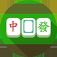 Mahjong Memory-01