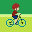 Psychic Cyclist-01