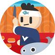 Sushi Recall-01