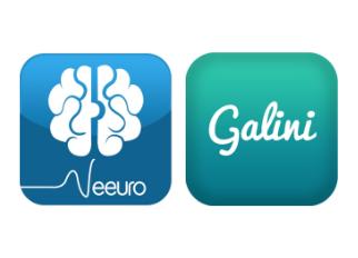 app icons v2