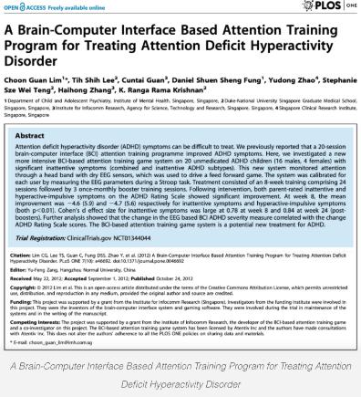 brain-computer-interface-based2
