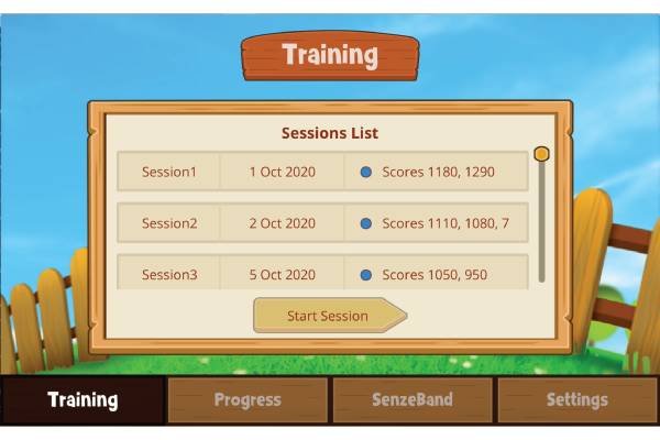 CogoLand_In-app SS_600x400_2
