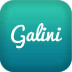 Galini-621x621