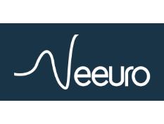 Neeuro Logo_Blue-1