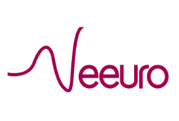 Neeuro Logo_Red-01-1