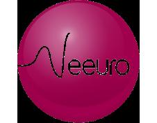 Neeuro-Logo-3D_v4_no_shadow-600x600-transparent-1-1
